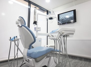 Brite Dental Paisley