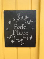 Safe Place Counselling