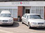 Silver Rose Funeral Directors