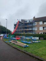 Thomas Stewart Builders Ltd