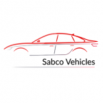Sacco Vehicles